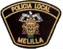melilla_policia_local2.jpg