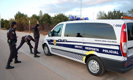 policia_unitats_131.jpg