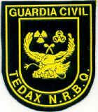 Guardia_Civil_Tedax_N_R_B_Q[1]