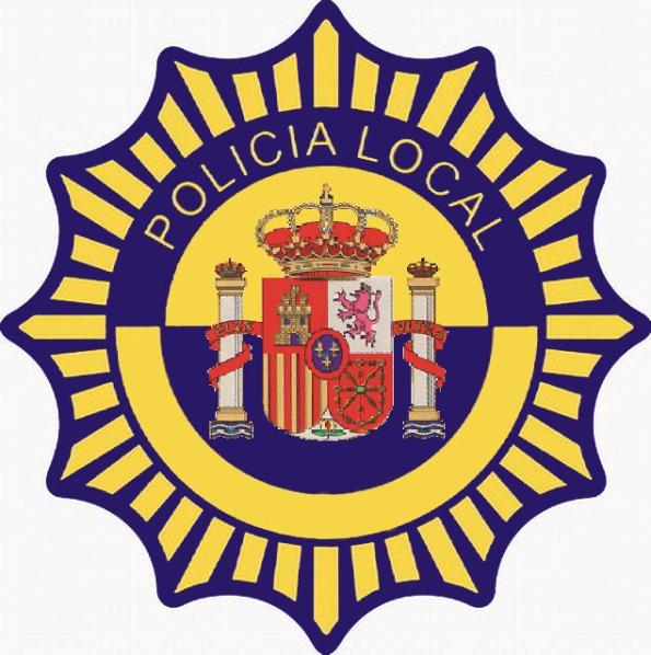 PoliciaLocal-Web[1]