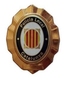 policialocalcatalunyaaz8[1]