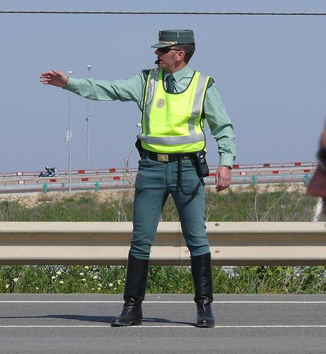 Policia local andalucia policialocal wordpress p gina 37 - Guardia civil trafico zaragoza ...