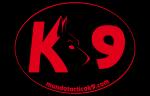 logo-Mundotacticok9-300x192[1]