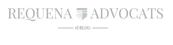 cropped-logo-cabecera111